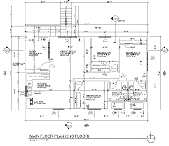 Free House Plans Free Downloadable House Plans  blueprints for    Free House Plans Free Downloadable House Plans