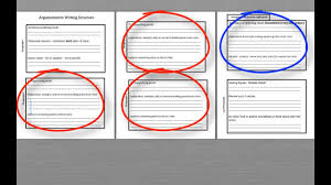 how to write in middle school the th grade argumentative essay how to write in middle school the 8th grade argumentative essay