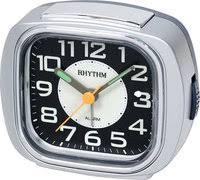 <b>Настольные</b> и каминные <b>часы RHYTHM</b> — купить на Яндекс ...