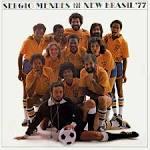 Sergio Mendes & the New Brasil '77 [Japan]