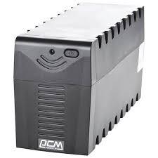 ᐅ <b>Powercom RPT</b>-<b>600A</b> EURO отзывы — 9 честных отзыва ...