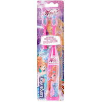 <b>Зубные щетки</b>: купить в интернет магазине DNS. <b>Зубные щетки</b> ...