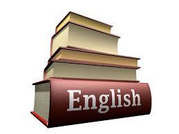Guru Les Privat Bahasa Inggris | Les Privat ke Rumah