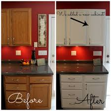 Red Tile Paint For Kitchens Would Love To Have A Kitchen With An Island And Black Marble