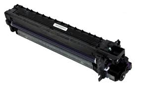 Блок <b>фотобарабана Ricoh</b> BK PCDU for MP C306 (арт. <b>D2970121</b> ...