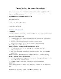 i need resume resume template microsoft word blank resume need how to write a resume template writing a resume template how to need resume need resume