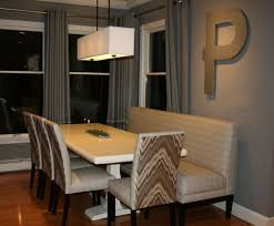jackiep_residential_banquette_dining_seating banquette dining room furniture