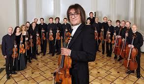 Билеты на концерт <b>Константина Хабенского</b>, <b>Юрия Башмета</b> и ...