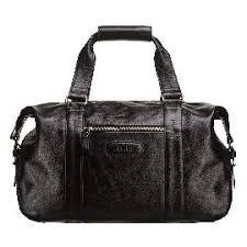 Мир Кожи | Купить сумку <b>дорожную</b>, сумка <b>дорожная</b>, <b>дорожная</b> ...