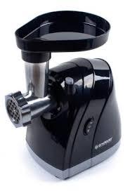 <b>Мясорубка Endever Sigma 37</b>: купить за 3450 руб - цена ...