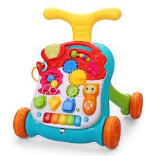 <b>Развивающие игрушки</b> купить в интернет-магазине OZON.ru