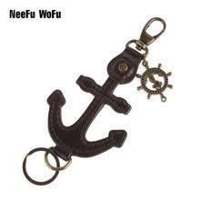Shop <b>Neefu Wofu</b> - Great deals on <b>Neefu Wofu</b> on AliExpress