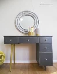 modern painted furniture. mid century modern painted furniture