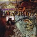 Matapedia