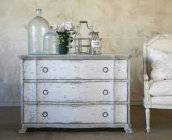 dallas designer furniture white washed rustic bedroom set pertaining to white washed bedroom furniture prepare whitewashbedroomfurniture furniture laurel white beach furniture