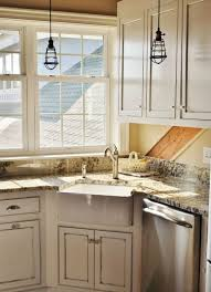 cabinets cool corner cabinet design ideas unusual kitchen layout with corner stove  ideas