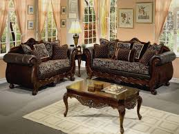 Modern Classic Living Room Design Living Room Chair Styles Living Room Design Ideas