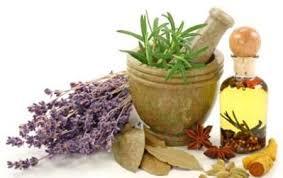 راههای سنتی درمان زردی