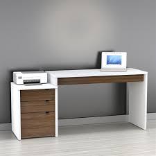 office table beautiful home beautiful modern home office desk designer home office desk ancamduckdns modern table beautiful white home office