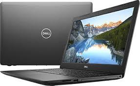 Ноутбук <b>Dell Inspiron</b> 3580 i5 (<b>3580-6471</b>) <b>Черный</b> купить в ...