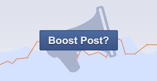 2017 Key to Small Business Social Media Marketing