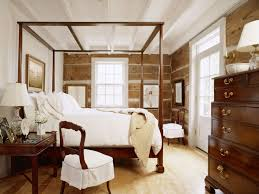 small dresser mirror modern bedroom vintage