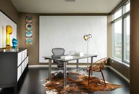 awesome wonderful wall home decor large size office furniture for sale affordable ikea computer workstations ideas design large awesome custom reclaimed wood office desk