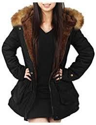 <b>Women's Coats</b>: Amazon.co.uk