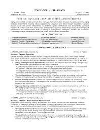 best ideas about resume templates for 15 best ideas about resume templates for office manager resume objective examples