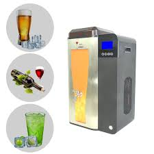 Automatic Craft <b>Beer Machine Beer</b> Making <b>Equipment Beer Kit 10L</b> ...