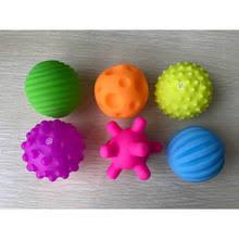 ball child с бесплатной доставкой на AliExpress.com