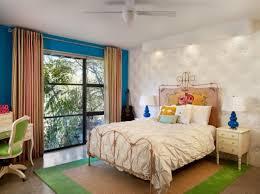 Retro Bedroom Decor Mesmerizing Vintage Themed Interior With Retro Bedroom Furniture