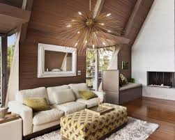 next is accent lighting this type of lighting draws attention and importance to certain parts of the room such as a sculpture or painting accent lighting type