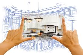 Computer Kitchen Design Kitchen Remodeling And Design Company Colorado Springs