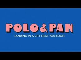 <b>Polo</b> & <b>Pan</b> announce '<b>Caravelle</b>' World Tour 2019 - AXS