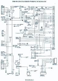 chevy silverado headlight wiring diagram  chevrolet c k 1500 questions headlights drawin juice from fuel on 2015 chevy silverado headlight wiring diagram