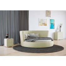 Мебель для спальни <b>Орматек</b> – купить в интернет-магазине ...