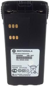 Купить <b>Аккумулятор для рации</b> Motorola HNN9009 / HNN9009A по ...