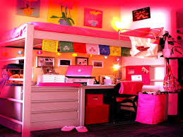 college bedroom decor teens room college room decorating ideas architecture design