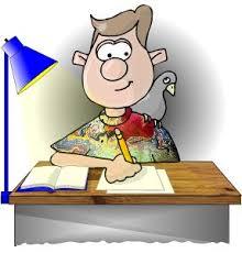 Do my Homework for Me Online   Aoneassignments com Amazon com please motivate me to do my homework