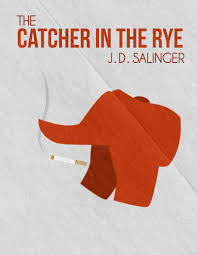 catcher in the rye essay the catcher in the rye essay questions gradesaver