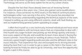 Buy personal statement for uni