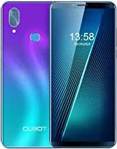 CUBOT Phone - Amazon.com