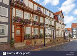 europe de lower saxony hildesheim yellow star historical europe de lower saxony hildesheim yellow star historical half timbered houses architecture framework building
