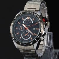 Wholesale <b>Curren Watch</b> for Resale - Group <b>Buy</b> Cheap <b>Curren</b> ...
