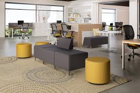 Kimball Bedroom Furniture Bright Ideas Kimball Office Chair Imposing Design Case Study Bmw