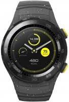 Смарт часы и фитнес <b>браслеты Huawei</b> - каталог цен, где купить ...