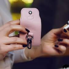 BlackBrook | Premium <b>Leather</b> iPhone <b>Cases</b>, iPad Covers ...