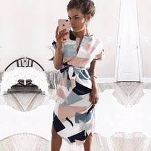 Best value <b>Boho</b> Dress – Great deals on <b>Boho</b> Dress from global ...