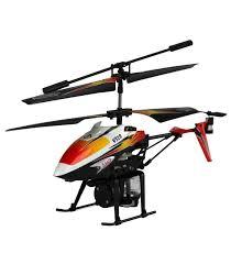 <b>Радиоуправляемый вертолет WL</b> toys с водяной пушкой - V319